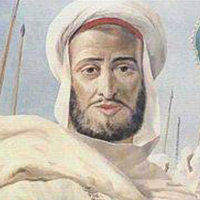 Founder of Morocco