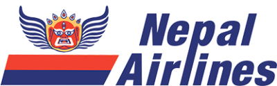 National airline of Nepal