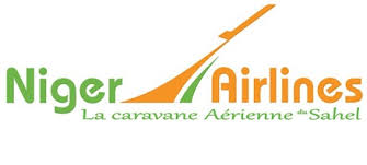 National airline of Niger