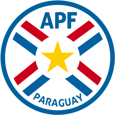 National football team of Paraguay