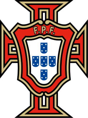 National football team of Portugal