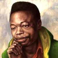Founder of Cameroon