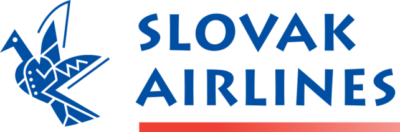 National airline of Slovakia