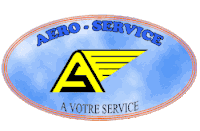National airline of Republic of Congo