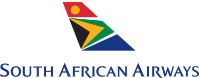 National airline of South Africa