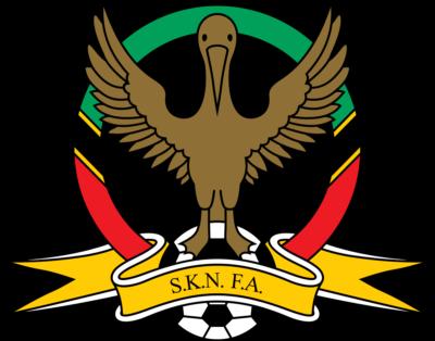 National football team of St Kitts & Nevis
