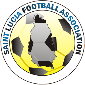 National football team of St Lucia