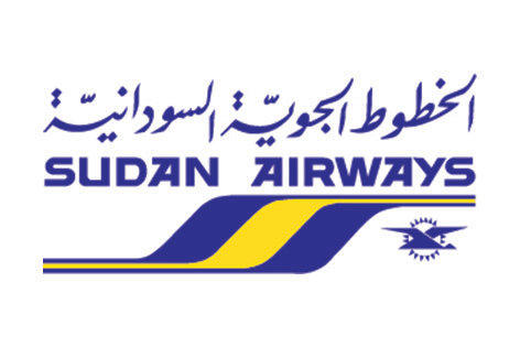 National airline of Sudan