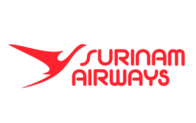 National airline of Suriname