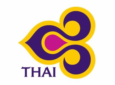 National airline of Thailand