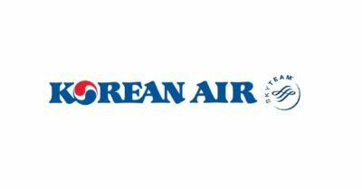 National airline of South Korea