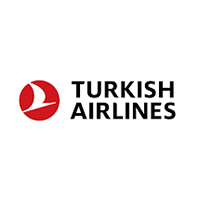 National airline of Turkey