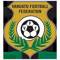 National football team of Vanuatu