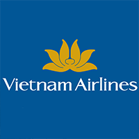 National airline of Vietnam