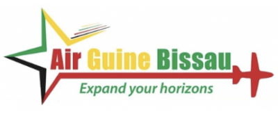 National airline of Guinea-Bissau