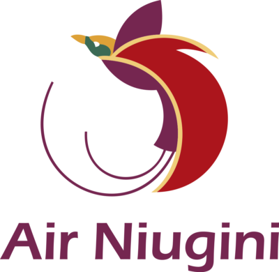 National airline of Papua New Guinea