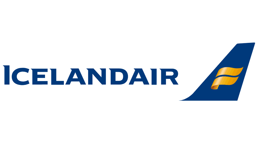 National airline of Iceland