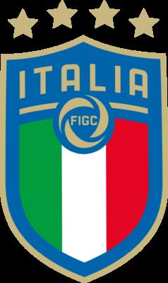 National football team of Italy
