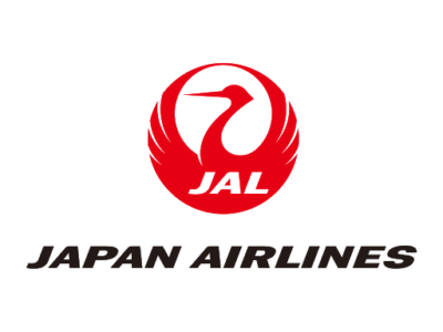 National airline of Japan