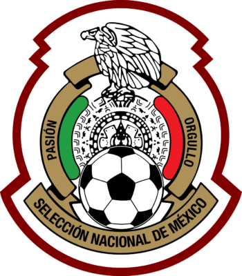 National football team of Mexico