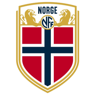 National football team of Norway
