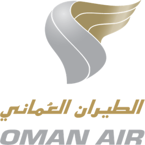 National airline of Oman