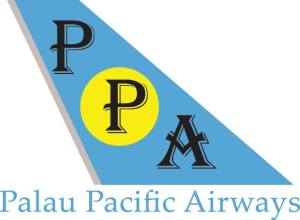 National airline of Palau