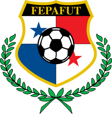 National football team of Panama