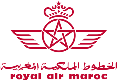 National airline of Morocco
