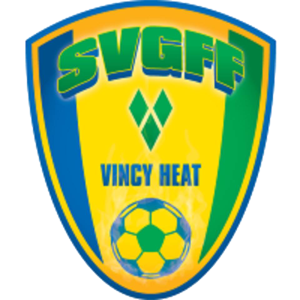 National football team of Saint Vincent and the Grenadines