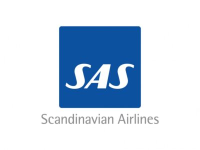 National airline of Norway