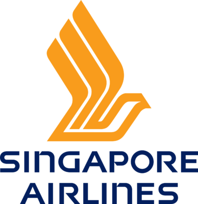 National airline of Singapore