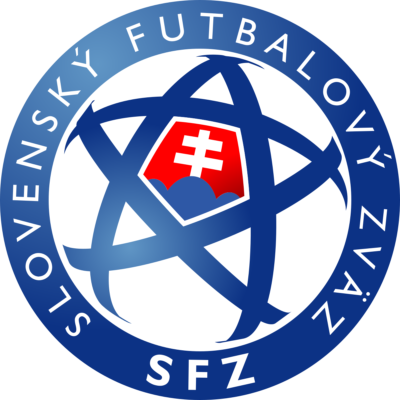 National football team of Slovakia