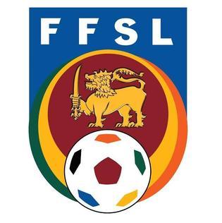 National football team of Sri Lanka