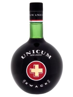 National drink of Hungary