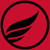 National airline of Albania - Air Albania