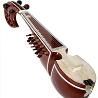 National instrument of Afghanistan
