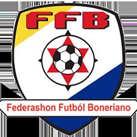 National football team of Bonaire