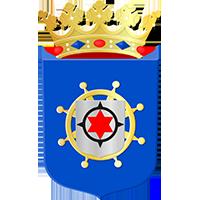 National emblem of Bonaire