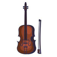 National instrument of Cayman Islands
