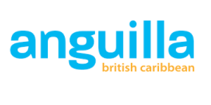 Tourism slogan of Anguilla - Tranquillity Wrapped in Blue