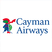 National airline of Cayman Islands