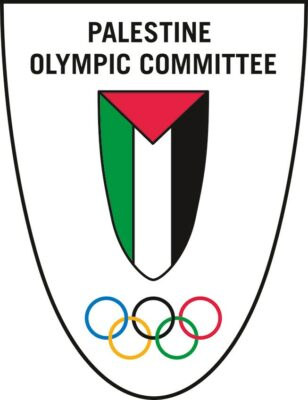 Palestineat the olympics