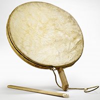 National instrument of Greenland
