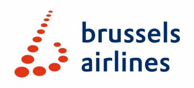 National airline of Flanders